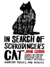 In Search of Schrodinger&#39;s Cat (eBook): Updated Edition